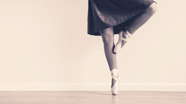 ballet-posicion