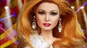 barbie-rocio-jurado