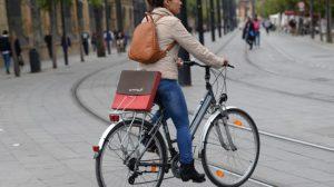 bicicleta-en-avd-contitucion