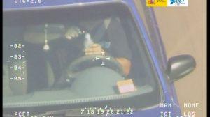 conductor-cazado-drogas