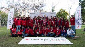 cruz-roja-juventud-andalucia