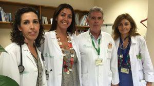 doctores-hospital-macarena-rocio-sevilla