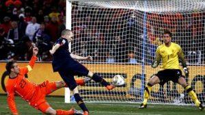 gol-iniesta-final-mundial-MARCA