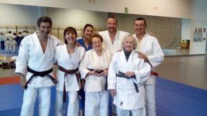 judo-personas-mayores