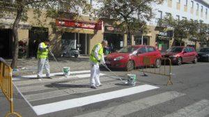 paso-peatones-carmona-mejoras