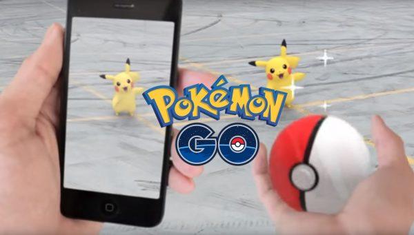 pokemon-go-1-600x341
