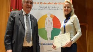 premio-bromatologa-2016