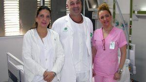 profesionales-hospital-valme