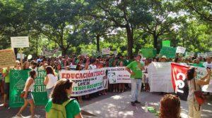 protestas-educacion-sevilla-agosto16