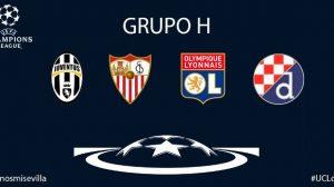 rivales-champions-2016-sevilla