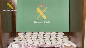 tabaco-incautado-guardia-civil