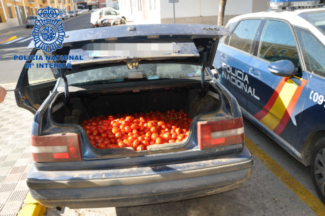 tomates-toxicos-incautados