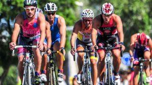 triathlon-santander