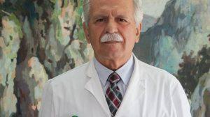 Joaquin-Fernandez-Cruz