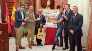 alcalde-cupon-bienal-flamenco-cultura