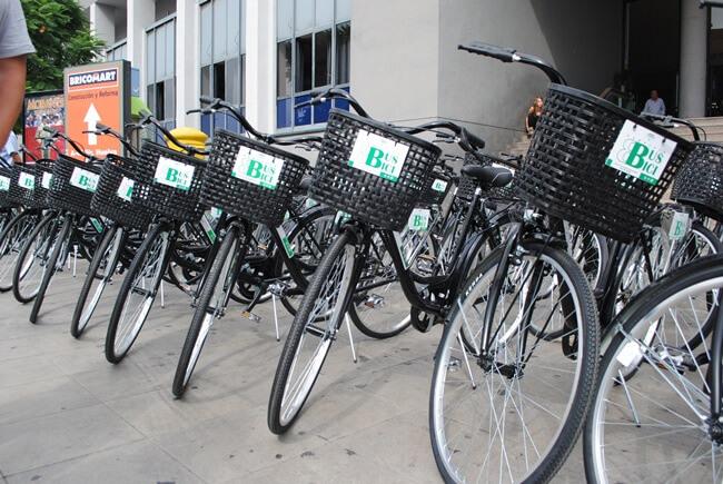 bicicleta-consorcio-escolares