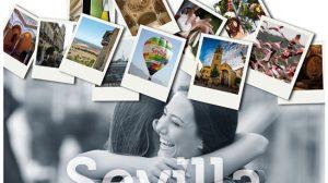 cartel-turismo-sevilla