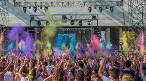 colorstribe-sevilla-30-septiembre