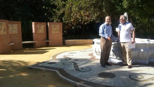glorieta-jardines-historicos