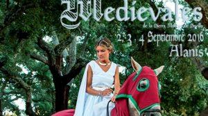 jornadas-medievales-2016