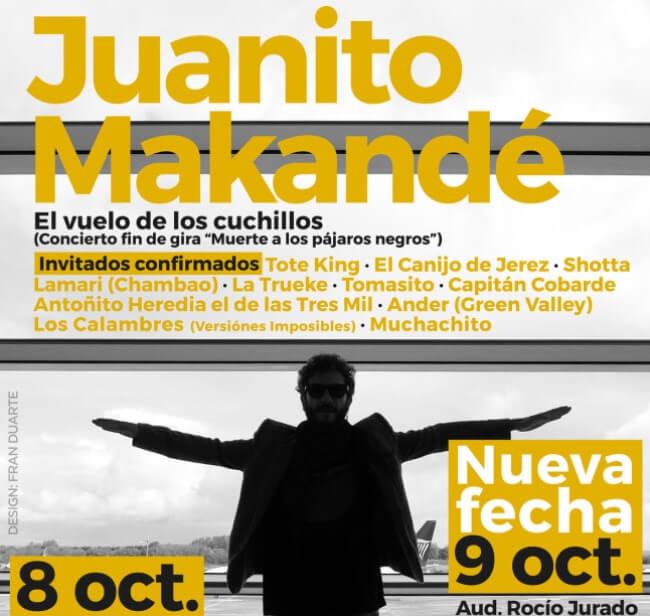 juanito-makande-concierto-sevilla