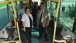 linea-39-bus-tussam