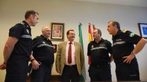 recibimiento-policias-locales