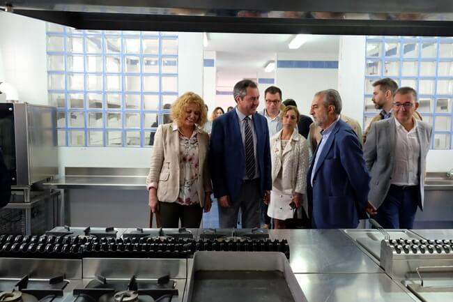 alcalde-escuela-hosteleria-torreblanca