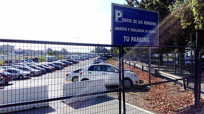 aparcamiento-glorieta-cigarreras
