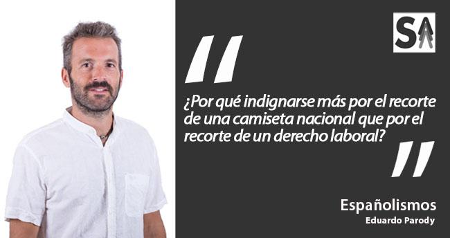 eduardo-parody-12-10-16