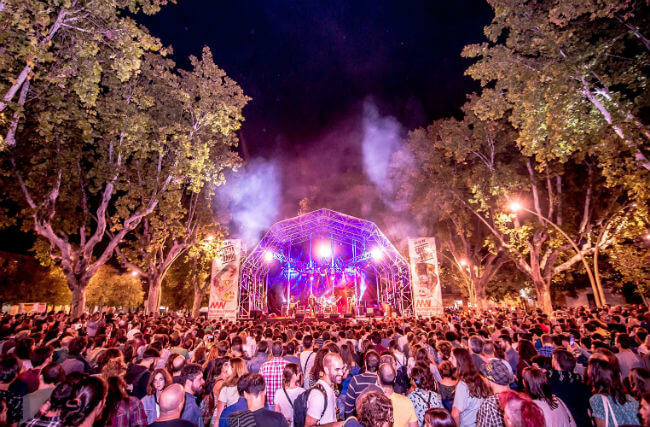 festival-monkey-week-publico-javier-rosa