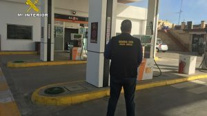gasolinera-guardia-civil-ladron