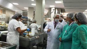 hospitales-cocina-reabierta-macarena