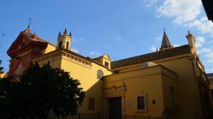iglesia-de-san-isidoro
