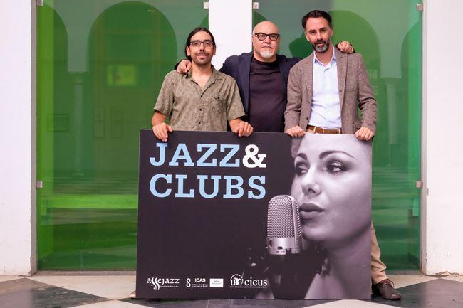 jazz-clubs-cultura-sevilla