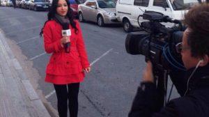 periodista-carolina-cambrils
