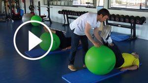 pilates-cancer-colon
