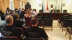 reconocimiento-policias-locales-sevilla-sanjuan
