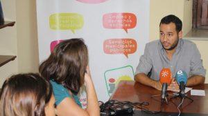 reunion-rueda-prensa-iu