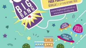sevilla-cartel-big-bang