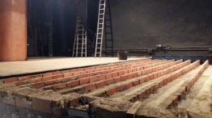 teatro-2