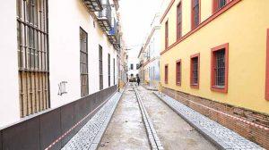 calle-yuste