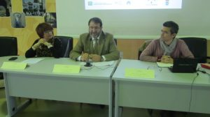 carmona-jornadas-exclusion-social