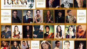 cartel-entre-festivales-2017