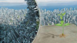 feria-urbanismo-verde-cartel