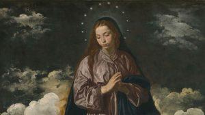 inmaculada-velazquez