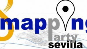 mapping-party
