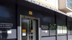 oficina-municipal-derecho-vivienda