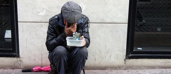 persona-sin-hogar