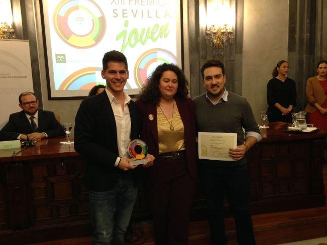 premio-sevilla-joven-2016
